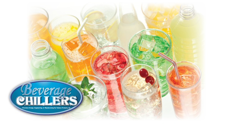 beverage-frontpage